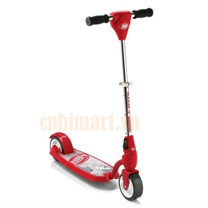 Xe scooter trẻ em Radio Flyer